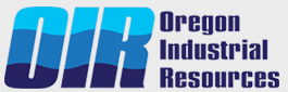 Oregon Industrial Resources